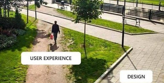 design vs ux